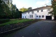 Detached house for sale in Midleton House...