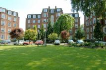 3 bed Flat for sale in C6 Kenilworth Court...
