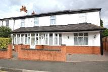 Detached property in 21 Spring Road...
