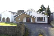 6 bed Detached property in 140 Welsh House Farm...
