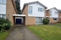 4 bed Detached property in 11 Anstruther Road...