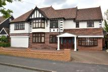 6 bed Detached home for sale in 12 Upland Road...