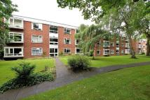 6 Hartley Place Flat for sale