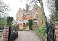 9 bed Detached home for sale in Carpenter Road...