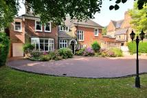 5 bed Detached property in 50 Westfield Road...