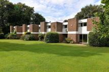 4 bedroom Terraced home in 7 Clare Drive, Edgbaston...