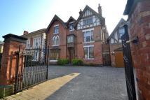 7 bed Detached property in 7 Pakenham Road...