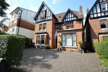 6 bedroom Detached home for sale in 8 Montague Road...