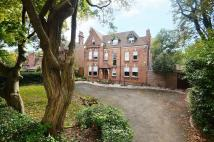 9 bedroom Detached home for sale in 3 Farquhar Road...