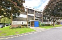 Ground Flat for sale in Flat 2 Stonebury