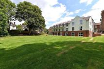 Flat for sale in Plot 2 Moor Green Park