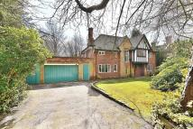 5 bed Detached house for sale in 70 Woodbourne Road