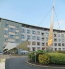 2 bedroom Apartment to rent in Britannic Park...