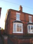 semi detached property to rent in Park Hill Road, Harborne...