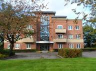 2 bed Apartment to rent in Omega Apartments...