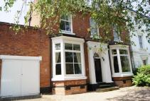 5 bed Detached home in Charlotte Road...
