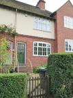2 bed Terraced home to rent in The Circle, Birmingham...