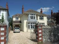 Southward Lane Detached house for sale