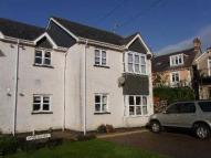 Ground Flat for sale in Bishopston Road...