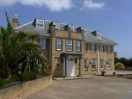 Detached house for sale in Channel View, Langland...