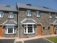 3 bedroom Terraced property in Pencaerfenni Court...
