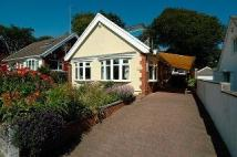 Detached Bungalow in Hillgrove, Caswell, SA3