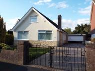 5 bed Detached house for sale in Kilfield Road, SA3