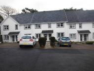 2 bed Ground Flat for sale in Caswell Drive, Caswell...