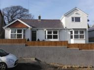 Detached home in Summerland Lane, Newton...