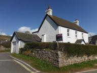 Detached house for sale in Rhossili, SA3