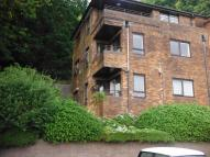 1 bed Flat in Heath Court, Heath Close...
