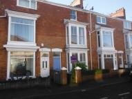 4 bedroom Terraced home for sale in Devon Place, Mumbles, SA3