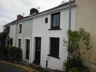 2 bed Cottage in Village Lane, Mumbles...