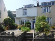3 bed Terraced house in Mumbles Road, Mumbles...