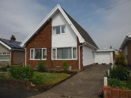 4 bed Detached home in Westland Avenue...