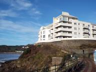 Apartment for sale in Rotherslade Road, SA3