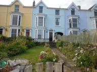 5 bed Terraced home in Church Park, Mumbles, SA3