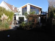 5 bedroom Detached house for sale in Langland Court Road...