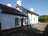 4 bedroom Detached property in Oxwich, SA3