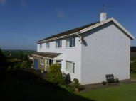 5 bed Detached house in Brynview Close...
