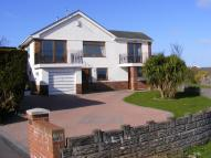4 bedroom Detached house for sale in Cormorant Way...