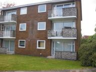Apartment for sale in Lansdown Court...