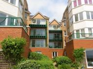 2 bedroom Apartment for sale in Caswell Road, Caswell...