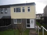 2 bed End of Terrace house for sale in Chestnut Avenue...