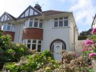 3 bedroom semi detached home in Southward Lane, Langland...