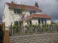 4 bed Detached property in Cambridge Road, Langland...