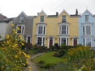 5 bed Terraced house for sale in Church Park, Mumbles, SA3