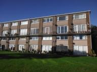 Maisonette for sale in Huntington Close...