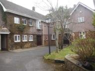 4 bed Detached property for sale in Beaufort Avenue...