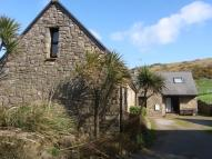 5 bedroom Detached property for sale in Rhossili, SA3
